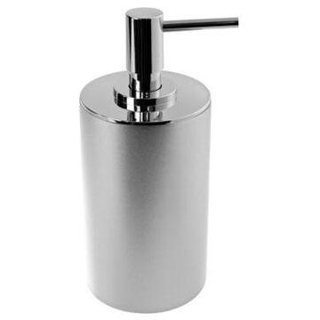 Nameeks Yucca Round Soap Dispenser Bedding