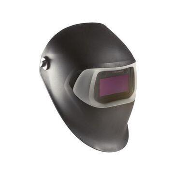 3M Personal Safety Division Speedglas 100 Series Helmets - 7000029984