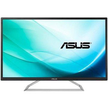 Asus 31.5 Full HD LED Monitor (1920 x 1080) with 178 Degree Viewing Angle - VA325H