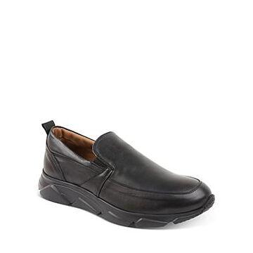 Bruno Magli Men's Lorenzo Slip On Sneakers