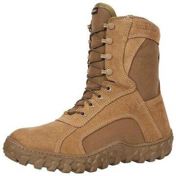 Rocky Tactical Boots Mens S2V GTX WP FQ00104-1