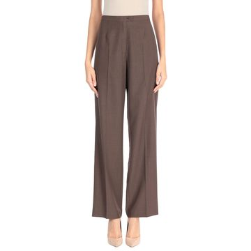 ANDERSON Casual pants