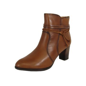 Pikolinos Womens 'Viena W3N-8955' Ankle Boots