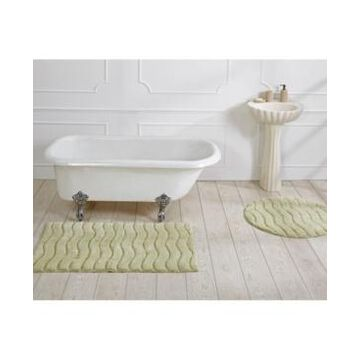 Better Trends Indulgence Bath Rug 27
