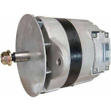 Sierra 18-5982 12V Inboard Alternator