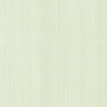 Brewster Seta Mint Stria Wallpaper