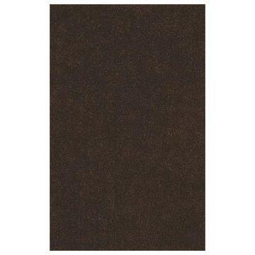 Dalyn Illusions IL69 Chocolate, Area Rug, 8'x10'