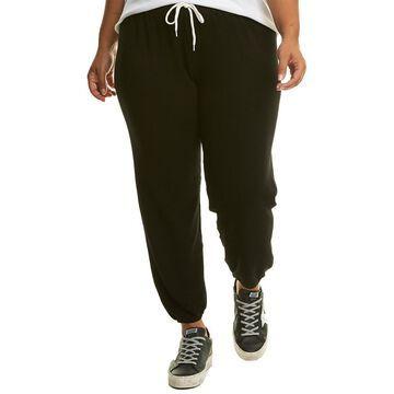 Monrow Plus Vintage Sweatpant