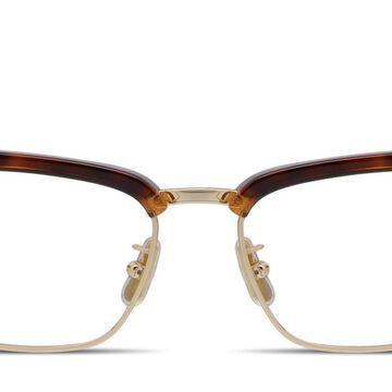 Celine CL50026U Designer Glasses
