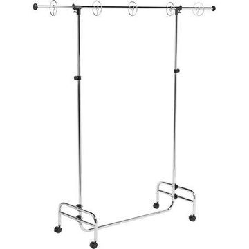Pacon, PAC20990, Chart Stand, 1 Each, Silver