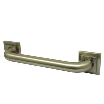"""24"""" Claremont Grab Bar - Kingston Brass"""