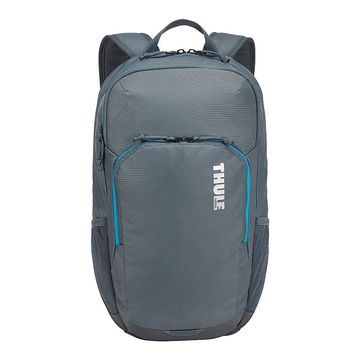 Thule Achiever Backpack With 15