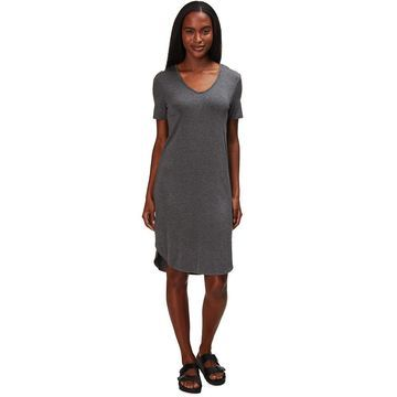 KAVU Sachi Dress - Women's