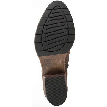 SEVEN DIALS Women's Udelia Ankle Boot