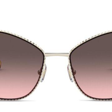Miu Miu MU 60VS Online Sunglasses