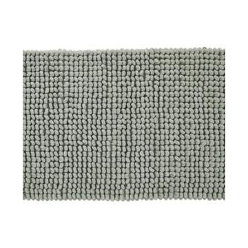 Better Trends Noodle Bath Mat 27