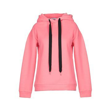 GLAMOROUS Sweatshirts
