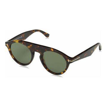 Tom Ford Christopher Unisex Sunglasses