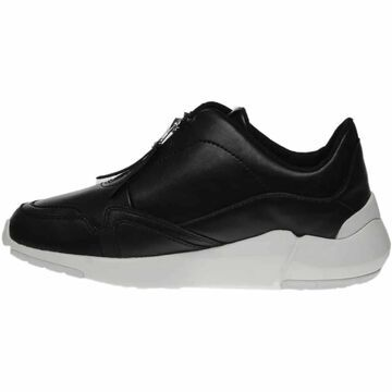Creative Recreation Womens Orena Fabric Low Top Lace Up Fashion Sneakers