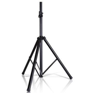 Pyle Pstnd2 Telescoping Speaker Stand