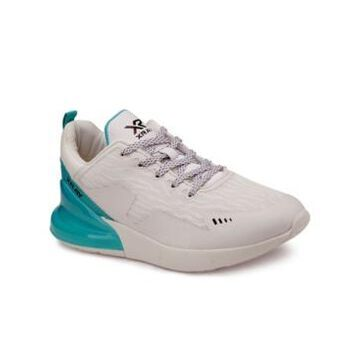 Xray Men's Lite Sneaker Men's Shoes