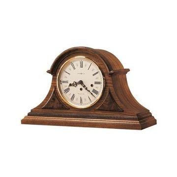 Howard Miller Worthington Clock