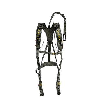 1115799 Elevate Lite Harness