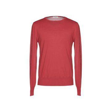 BOGLIOLI Sweater