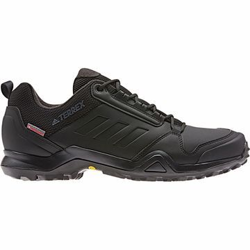 Adidas Outdoor Terrex AX3 Beta CW Shoe - Men's