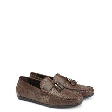 Xray Men's Cassidy Loafer
