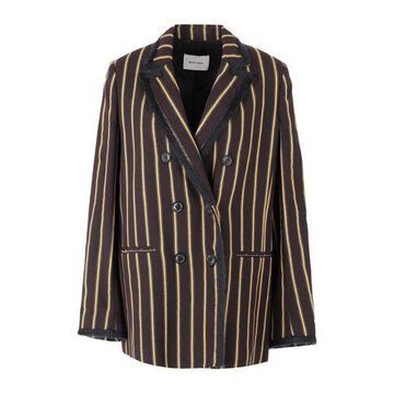GOLD CASE Suit jacket