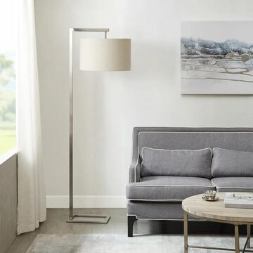 Delta Floor Lamp by Madison Park