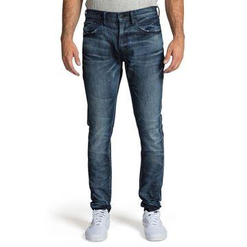 Men's Windsor Whisker Denim Jeans