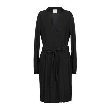 NOLITA Knee-length dresses