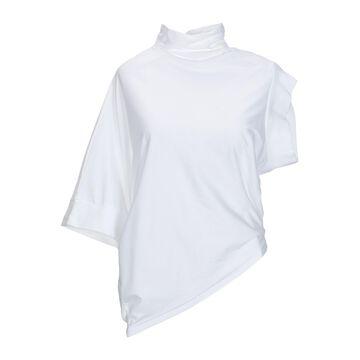 MAISON MARGIELA T-shirts