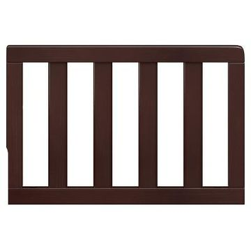 Storkcraft Toddler Guardrail