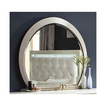 Acme Furniture Mirror