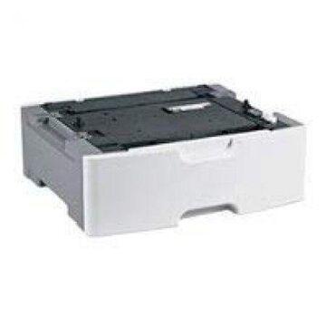 Lexmark 42C7650 650-sheet Duo Tray