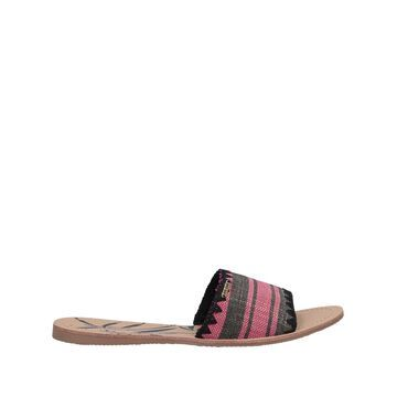 PEPE JEANS Sandals