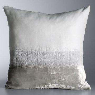 Simply Vera Vera Wang Seismic Throw Pillow