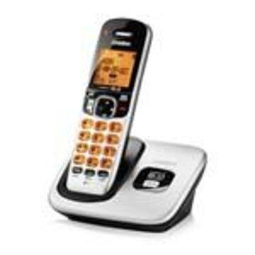 Uniden D1760 DECT 6.0 Cordless Phone