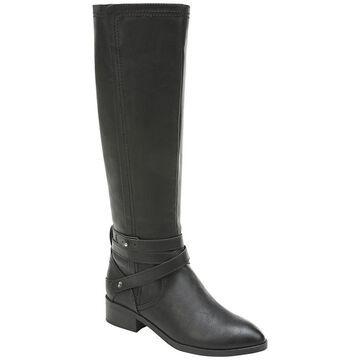 Fergalicious Women's Lennin Boot