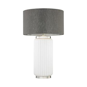 Dimond Lighting McCall Table Lamp