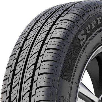 Federal ss657 P205/60R15 91H bsw all-season tire