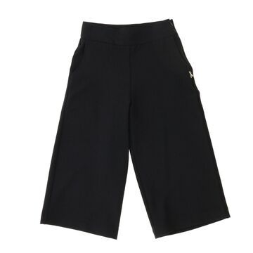 Patrizia Pepe Wide Trousers