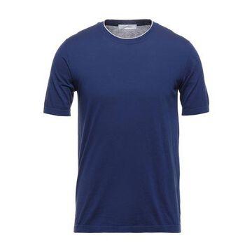 CRUCIANI T-shirt