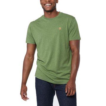 Tentree Howler Short-Sleeve T-Shirt - Men's