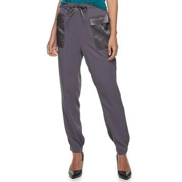 Women's Apt. 9 Utility Pants