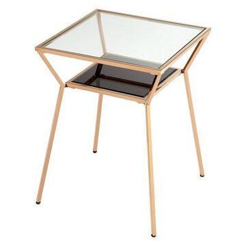 Cyan Designs 08593 Arabella Table