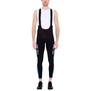 CASTELLI Jumpsuits